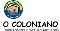 O Coloniano