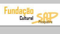 Fundação Cultural SAP Pesqueira